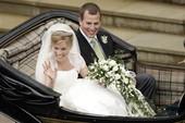 Đám cưới Hoàng gia thời kỹ thuật số