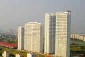 Đại gia bất động sản đua bán sỉ dự án