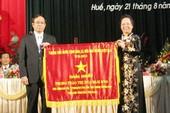 Thừa Thiên-Huế phấn đấu thành trung tâm đô thị cấp quốc tế