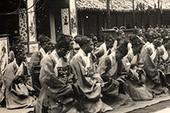 Chuyện xưa chuyện nay: Các bộ dưới triều Nguyễn