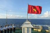 Truyền thông xông trận bảo vệ biển, đảo