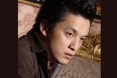 Ca sĩ Lam Trường: Thông tin nhiễu, gây hậu quả đáng tiếc