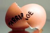 Những lý do ly hôn 'lãng xẹt'