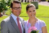 Thụy Điển: Đám cưới hoàng gia gây tranh cãi