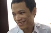 Kỳ án hiếp dâm, giết người ở Bình Phước: Bị cáo Mai trắng án
