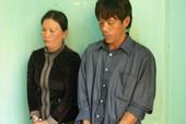 Bình Định: Một ngày bắt hai vụ chiếm đoạt tiền tỉ