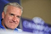 """""""MU có nhiều cơ hội hơn Marseille"""""""