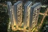 Công ty của Mỹ phân phối 2 dự án nhà cao tầng tại Việt Nam