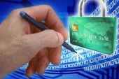 Bkav ra mắt giải pháp bảo vệ giao dịch Internet Banking