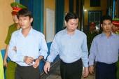 Giám đốc thẩm vụ Tân Hoàng Phát: Giảm hình phạt là sai lầm nghiêm trọng