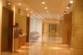 Khánh thành bệnh viện khách sạn 5 sao đầu tiên ở VN