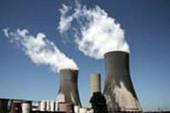 Cuộc điều tra về chất thải hạt nhân ở Siberia
