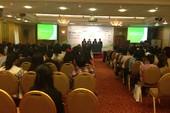 Chuyền đuốc VietAbroader 2013: Tiếp sức cho học sinh du học Mỹ