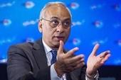 Hạ tín nhiệm Mỹ, chủ tịch S&P từ chức