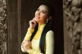 Vụ những người đẹp bán dâm: Á hậu xế độ Tuyết Nhung cầu cứu Bộ Công an