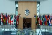 Chuyện xưa chuyện nay: Tranh chấp biển Đông kiện ra Tòa án Quốc tế?