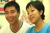 """MC Thảo Vân: """"Tôi và Công Lý đã chia tay hơn 1 năm"""""""