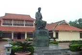 Tổ chức Kỷ lục Việt Nam trao bằng xác lập 5 kỷ lục về Truyện Kiều