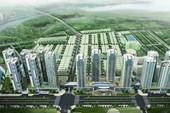 Đà Nẵng và TP.HCM: Khởi động nhiều dự án bất động sản
