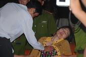 Tường thuật trực tiếp vụ án về bé Hào Anh: Giang, Thơm đều bị phạt 23 năm tù
