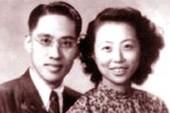 Thẩm An Na - Điệp viên xuất sắc của Đảng Cộng sản Trung Quốc
