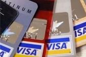 MB ra mắt thẻ quốc tế với hạn mức 500 triệu đồng
