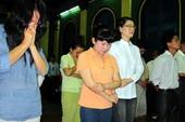 BS Lưu Tố Lan lãnh 15 năm tù