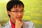 Lê Quang Liêm toàn thắng trong ngày khai mạc HDBank