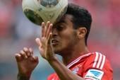 Guardiola nhận tin buồn từ cậu học trò cưng Thiago