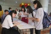 Trường ĐH được mở thêm ngành mà không cần xin phép
