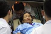 Chạy thận 7 người chết: Ai phải chịu trách nhiệm chính?