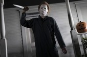 Michael Myers sẽ trở lại vào dịp Halloween năm nay