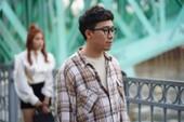 Trấn Thành chính thức gia nhập phim mùa Tết