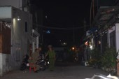 Vụ giết 5 người Bình Tân: Nó đi đêm suốt, bị rầy