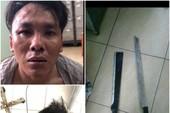 Vụ hình sự nổ súng bắt cướp ở Gò Vấp: Bắt thêm 2 người