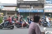 Cử tri Phú Nhuận: Cần chấm dứt hoạt động đòi nợ thuê