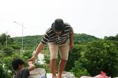 Ninh Thuận: Huy động toàn lực ứng phó bão Damrey
