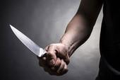 Bình Thạnh: Đâm chết người khi đi nhận thuốc cai nghiện