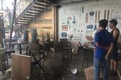 Hé lộ nguyên nhân hỗn chiến ở quán cà phê tại Thủ Đức
