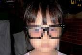 Thông tin bé gái mất tích ở Tân Phú là không chính xác