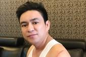 Vụ BS Chiêm Quốc Thái bị giang hồ chém: Bắt người vợ