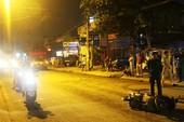 Tiếp tục xảy ra tai nạn chết người trên đường Nguyễn Duy Trinh