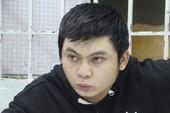 Khám nghiệm hiện trường vụ giết người yêu phân xác ở Gò Vấp