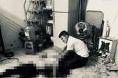 Đi thu tiền góp, nam thanh niên bị chém chết ở Hóc Môn