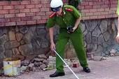 Cãi nhau lối đá khi xem World Cup, 1 người bị đâm chết