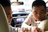 Sở Du lịch đề nghị UBND TP.HCM chỉ đạo xử lý nạn taxi dỏm