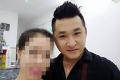 Hàng xóm bàng hoàng sau vụ chồng giết vợ, ôm con đòi tự sát