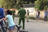 Một công an viên bị đánh tử vong ở Hóc Môn, TP.HCM