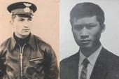 Quân đội tìm thấy hài cốt nghi phi công MiG-21U mất tích