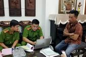 Ông Đoàn Ngọc Hải yêu cầu phạt 2 khách sạn vi phạm PCCC